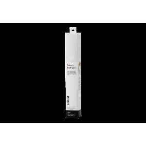 Cricut Smart Iron-on 33x91cm 1 sheet (Glitter White)