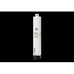Cricut Smart Iron-on 33x91cm 1 sheet (White) (2008695)