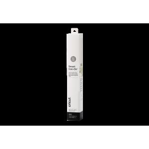 Cricut Smart Iron-on 33x91cm 1 sheet (White)