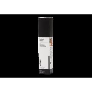 Cricut Smart Iron-on 33x273cm 1 sheet (Glitter White)