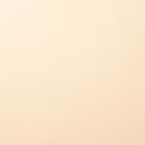 Florence • Cardstock smooth A4 Raffia  (10 stuks)