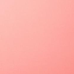 Florence • Cardstock smooth A4 Rose  (10 stuks)