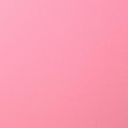 Florence • Cardstock smooth A4 Pink  (10 stuks)
