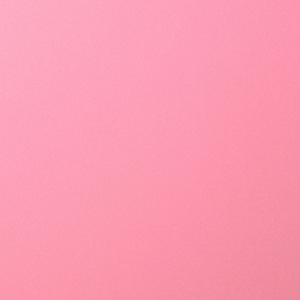 Florence • Cardstock smooth A4 Pink  (10 stuks)