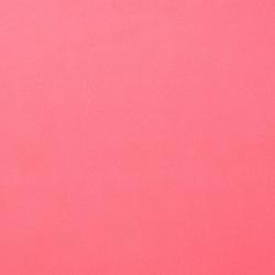 Florence • Cardstock smooth A4 Cupid  (10 stuks)