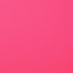 Florence • Cardstock smooth A4 Raspberry  (10 stuks)
