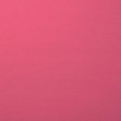Florence • Cardstock smooth A4 Blackberry  (10 stuks)