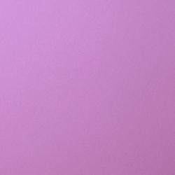 Florence • Cardstock smooth A4 Hyacinth  (10 stuks)