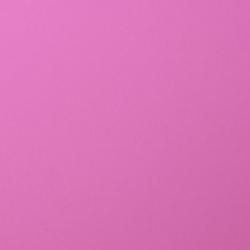 Florence • Cardstock smooth A4 Hydrangea  (10 stuks)