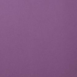 Florence • Cardstock smooth A4 Clematis  (10 stuks)