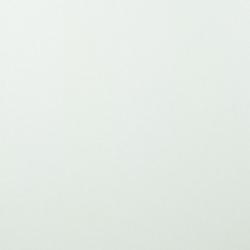 Florence • Cardstock smooth A4 Air (10 stuks)