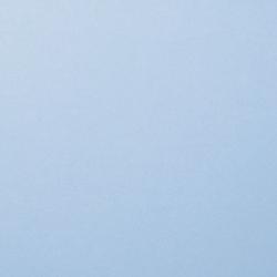 Florence • Cardstock smooth A4 Water  (10 stuks)