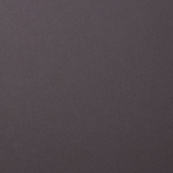 Florence • Cardstock smooth A4 Anthracite  (10 stuks)