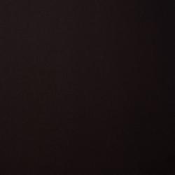 Florence • Cardstock smooth A4 Black  (10 stuks)