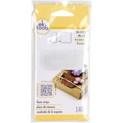 EK Success Tools Foam Strips (14pcs)