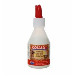 Collall Cork Glue 100ml