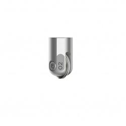 Cricut Double Scoring Wheel Tip (2007448)