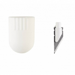 Cricut Knife Blade Replacement Kit (2003919)