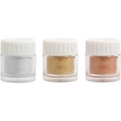We R Memory Keepers • Spin It Mica Powder Lux