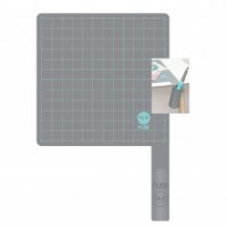 We R Memory Keepers • Siliconen mat met houder voor fuse tool