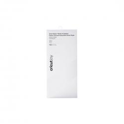 Circut Joy Smart Sticker Cardstock White (2008870)