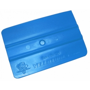 "ProBasic Blue 4"""