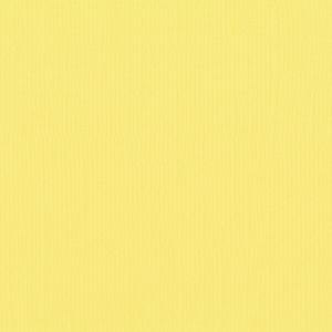 Florence • Cardstock texture 30,5x30,5cm Asparagus