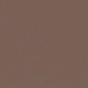 Florence • Cardstock texture 30,5x30,5cm Bear