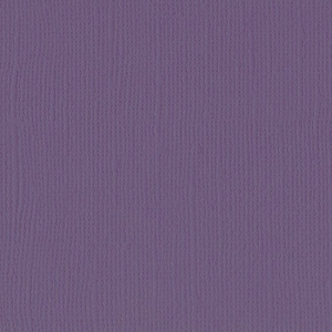 Florence • Cardstock texture 30,5x30,5cm Clematis