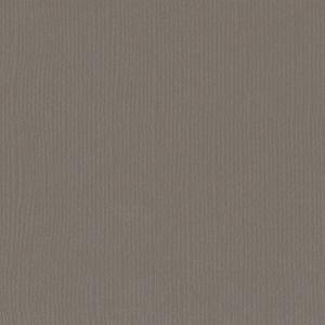 Florence • Cardstock texture 30,5x30,5cm Concrete