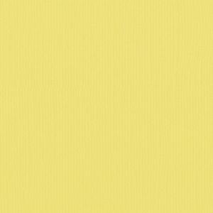Florence • Cardstock texture 30,5x30,5cm Crocus