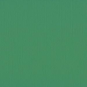 Florence • Cardstock texture 30,5x30,5cm Grasshopper