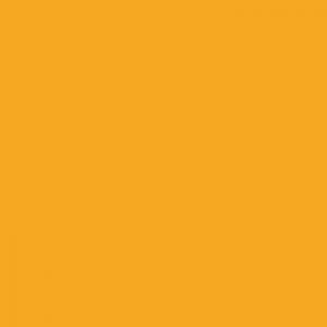 Gimme5 - BF 722A - pumpkin yellow