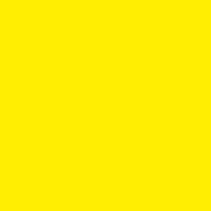 Gimme5 - BF 728A - lemon yellow
