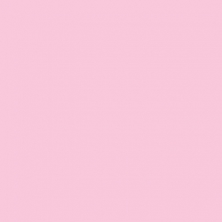 Gimme5 - BF 731A - icy pink