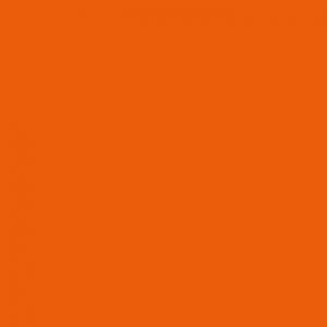 Gimme5 - BF 734A - orange