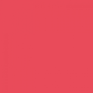 Gimme5 - BF 735A - coral red