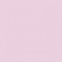 Gimme5 - BF 737A - blush pink