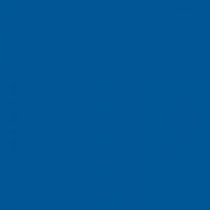Gimme5 - BF 740A -royal blue