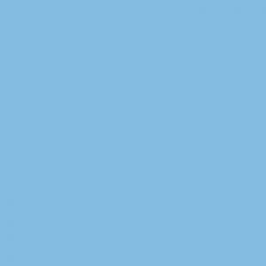 Gimme5 - BF 741A - powder blue