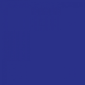 Gimme5 - BF 742A - electric blue