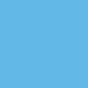 Gimme5 - BF 746A - sky blue