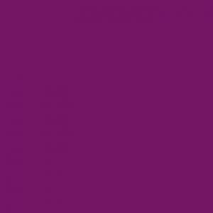 Gimme5 - BF 761A - aubergine