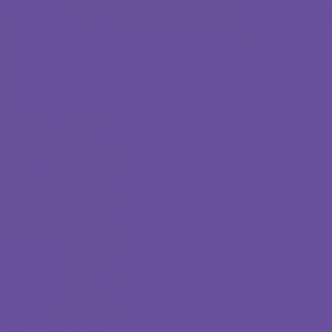 Gimme5 - BF 767A - orchid purple
