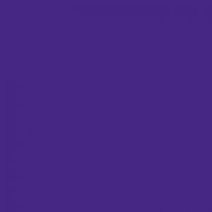 Gimme5 - BF 770A - purple