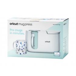 Cricut Mug Press (2008736)