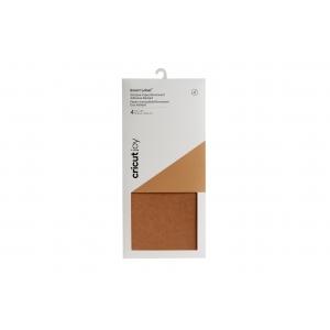 Cricut Joy Smart Label Writable Paper