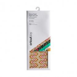 Cricut Joy Deluxe Paper By Design