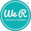 We R Memory Keepers Video's