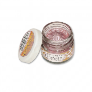 Stamperia Ancient Wax 20ml Ancient Pink